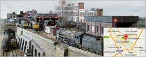 doncaster-railway-header_09-copy